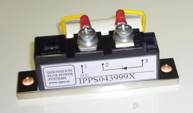 how to turn off power saving ue boom