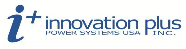 Innovation_Plus_USA_logo2_8699.jpg